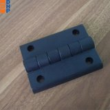 H3634 Plastic Adjustable Furniture Hinge