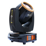 Professional 7r 230W Moving Head Beam Stage Light (spot prism)