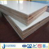 Fiberglass Plywood Sandwich Panel FRP Sheet Board