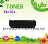 CB436A Laser Printer Toner for HP Printer