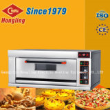 Wholesales Household & Commercial Bakery Equipment Electric Deck Oven for Sale