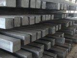 Hot Rolled Square Steel Billet Q235 Q275 3sp 5sp