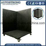 IEC60335-1 Temperature Rising Test Machine