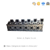 3406 Di Cylinder Head 1105097 7W0009