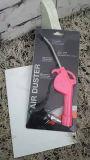 Ar-Ts Pneumatic Tools Plastic Air Blow Gun New Model Many Color