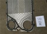 Alfa Laval M15e Plate Heat Exchanger Plate AISI304 316 Ti