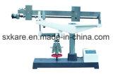 Electric Cement Flexure Testing Machine (DKZ-6000)