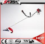 High Quality Professional 32.6cc Brush Cutter (CG330)