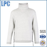 2016 Autumn Cotton Fleece Fashion Urban Sweatshirt