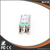Cisco GLC-FE-100EX-DDM Compatible 100Base-Ex 1550nm SMF 40km DDM High Performance