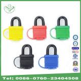 Keyed Waterproof Lock