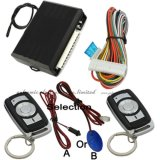 Professional Remote Central Lock Keyless Entry System