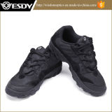 Tactical Running Outdoor Hiking Walking Mens Shoes for Hunting Sports