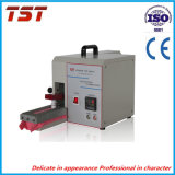 Fabric Lab Electronic Textile Rubbing Fastness Tester