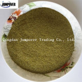 Seaweed Powder Cattle, Aquatic, Horse, Chicken, Dog, Pig, Fish Use