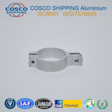 Competitive Aluminium Part with ISO9001: 2008