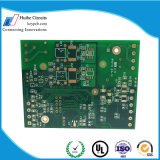 Multilayer PCB Board Electronic Components for Toshiba Washing Machine