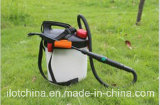 Ilot 5L Rechargeable Airless Power Sprayer