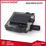 90919-02197 Ignition Coil for Toyota LEXUS Ignition Module