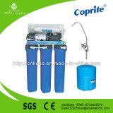 RO Water Filter Kk-RO-N