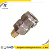 N Female to SMA Male Connector Adaptor