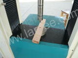 Tensile Tester/Compression Testing Machine (WDW50-300KN)