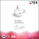 Wash Basin Designs for Dining Room Manufacturer Suppliers China