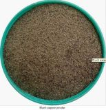 100% Pure Black Pepper Powder