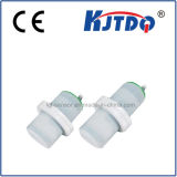 M30 Proximity Capacitive Sensor with Corrosion-Resistant Materials