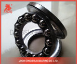 Original Imported 51110 Thrust Ball Bearing (ARJG, SKF, NSK, TIMKEN, KOYO, NACHI, NTN)