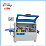 Mf360c Edge Banding Woodworking Machinery Banding Machine Sealing Machine