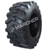 Tire for Backhoe, 17.5L-24, 19.5L-24, R-4