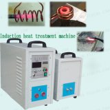 IGBT Induction Heating Machine