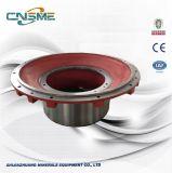 Dust Collar H4800 Cone Crusher Parts