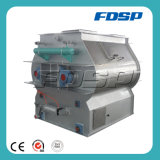 Hot Sale CE/ISO/SGS Pig/Chicken/Fish Animal Feed Mixer