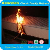 Fire Retardant Mattress in Mattresses