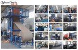 Cooling Pad Production Line