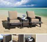Outdoor Furniture /Patio Furniture/ Garden Furniture/Rattan Furniture T113
