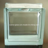 Direct Clear Glass Block-Glass Brick with Good Price