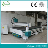 2040 Wood 3D CNC Router with Good Price