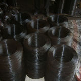 Black Annealed Iron Wire (Q195)