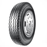 Truck Tire (with DOT CCC, ISO certificate)