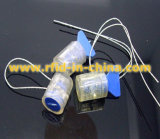 Lf/Hf PVC RFID One-off Seal (01)