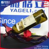 2017 Romantic Style Acrylic Wine Rack