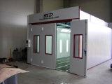 Car Paint Booth (BTD 9900)