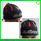 Customized Screen Printing Cycling Hat with Logos