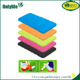 Onlylife Soft Kneeling Pad for Childern/Garden
