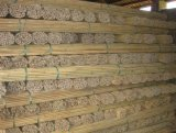 Renewable Source Natural Bamboo Cane