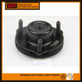 Car Parts Strut Mount for Toyota Hilux Vigo Kun25 4WD 48609-0K040