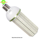 E27/E40 LED Corn Light, Corn Bulb, Street Lamp (UL, CE, RoHS, cUL etc)